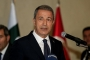 تركيا: سنواصل أنشطتنا العسكرية المتعلقة بإدلب بالتنسيق مع روسيا