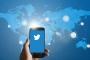 لن ترى تغريدات قديمة بعد الآن.. ميزة جديدة من تويتر يطرحها قريباً لمستخدميه