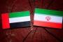 أكاديمي إماراتي: قادرون على إنهاء تجارتنا مع إيران