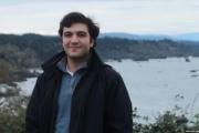 إيراني تخرج في أميركا: حرمتُ من الدراسة في بلدي لديانتي