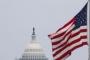 اتفاق إدلب يفاجئ واشنطن ولا يريحها