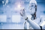 هل وقع ما يخشاه العلماء؟ حياة البشر في خطر 'مميت' لعدم قدرة خوارزميات الذكاء الاصطناعي على التوقع بشكل صحيح