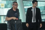 تل أبيب تنفي وجود اتصالات سرية مع تركيا لإعادة السفراء