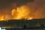 الغارات الإسرائيلية في سوريا: ثلاثة أنماط من الصمت المضاد!