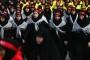 متى تخرج الثورة الحسينيّة من عنق الزجاجة المذهبيّ؟