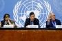 مطالبة أممية بمحاكمة قادة عسكريين في ميانمار