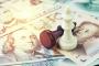 حروب التجارة تدخل مستوى جديداً يمهد لأزمة مالية عالمية