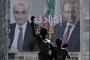 تصدع المارونية السياسية في لبنان
