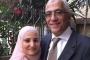 مصر: تجديد حبس علا القرضاوي وزوجها و10 آخرين