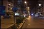 مصطفى بدر الدين بطلاً في شوارع بيروت و«المستقبل» صامت: يرضى القتيلُ وليس يرضى القاتلُ؟