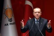 أردوغان.. خليفة أم مرتد؟؟