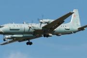 بالفيديو ... تعرف على الطائرة الروسية التي أسقطت في سوريا
