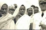 حارب الطليان والبريطانيين والفرنسيين وغيّر تاريخ وجغرافيا البلاد.. 78 عاماً على نهاية المقاومة الليبية بإعدام قائدها