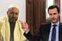 عالم 'الضفادع'.. كيف اخترق نظام الأسد الثورة السورية؟