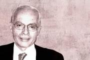 جاسوس أم بطل قومي.. وثائقي جديد عن حقيقة أشرف مروان؟