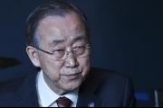 طفل يهرب من أهله خوفاً من القتل.. الجانب المؤلم من قصة حياة الأمين العام السابق للأمم المتحدة