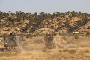 ناشيونال إنترست: واشنطن متورطة عسكريا في تونس