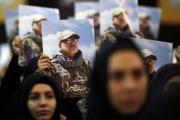 الحقد الإيراني على رفيق الحريري