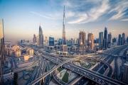 دبي أكبر «مغسلة عالمية للأموال القذرة»