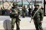 التايمز: الحرب في سوريا كلفت الروس الكثير