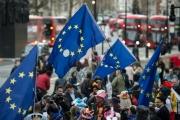 تأملات في مستقبل أوروبا