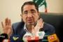 الوزير الحاج حسن يُعطّل تعيين مدير في ثانوية بريتال بسبب نتائج الإنتخابات