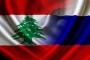 لبنان يعيّن ممثليه في لجنة عودة النازحين وينتظر خطوة الجانب الروسي