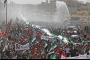 روسيا وتركيا تحددان «المنطقة المنزوعة السلاح» في إدلب