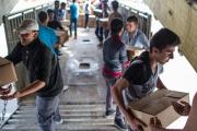 دفع منها رواتب رجاله ومستلزمات أجهزة المخابرات!.. Foreign Affairs: هكذا دعمت مساعدات الأمم المتحدة نظام الأسد