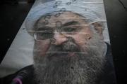 شط العرب على ذمة تاريخ الإرهاب الإيراني