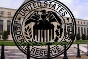 10 أشياء يخطئ الناس فهمها عن الأزمة المالية