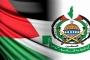 حماس ترفض استعداد عباس لمفاوضة الاحتلال ... ووصول وفد من المخابرات المصرية للقاء قادة الحركة في غزة