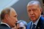 ماذا جرى في كواليس اتفاق إدلب؟