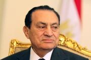 لسبب مثير.. استخراج جثة من قال لحسني مبارك 'اتق الله'