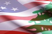 ماذا عن الإرادة الأميركية تجاه لبنان؟ من اللاذقية إلى الأهواز ...