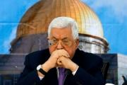 جنرال إسرائيلي يقدم 3 سيناريوهات لخلافة عباس
