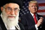 أميركا vs إيران: المواجهة في العراق وسورية ولبنان