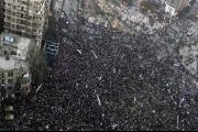 كيف ينجح الربيع العربي القادم؟