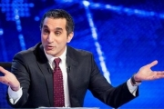 الكوميديا السياسية بالعربية: انشقاق وخيانة، أو سبيل للانفتاح؟