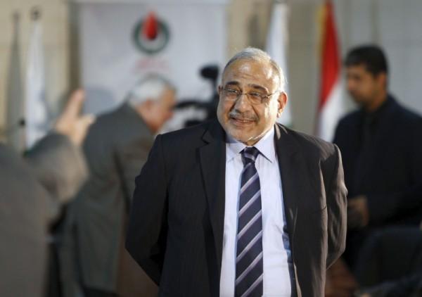 عادل عبد المهدي رئيسا لحكومة العراق.. التحديات وظروف الاختيار