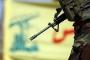 لماذا يريد «حزب الله» وزارة الصحّة؟