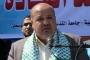 قيادي في حماس: جهود أممية وتركية وعربية لتخفيف أزمات غزة