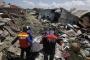 ارتفاع حصيلة ضحايا تسونامي إندونيسيا إلى 2065