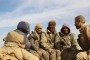 داعش يشن أعنف هجوم على 'قسد'