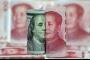 بكين متفائلة بإمكانية إخماد الحرب التجارية مع واشنطن