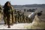 لبنانيون متخوفون من احتمال خوض حرب مع إسرائيل