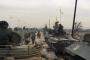 لماذا أعاد حزب الله انتشار قواته؟