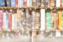 اللاتينية والعربية أصلهما واحد والصينية تحوي 40 ألف رمز.. تعرّف على أكثر طرق الكتابة انتشاراً وغرابة