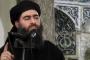 البغدادي أصدر أوامر بإعدام المئات من أتباعه