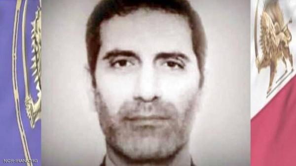 إيران تجاهر بالدفاع عن 'إرهابييها'